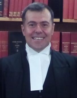 Erdal Gown